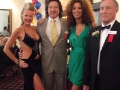 Boxing_Hall Of Fame, Federico Castelluccio, Yvonne Maria Schaefer
