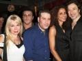Screening Soho House, Noel Ashmann, Yvonne Maria Schaefer, Fderico Castelluccio