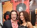 Jimi Hendrix, 40th Anniverary, Yvonne Maria Schaefer