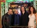 La Soga DVD Release Party Federico Castelluccio, Yvonne Maria Schaefer, Manny Perez
