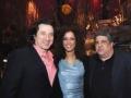 Mount Airy Casino_Vincemt Pastore, Yvonne Maria Schaefer, Federico Castelluccio