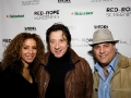 Red Rope Screening, Federico Castelluccio, Yvonne Maria Schaefer, Michael Attardi, New York