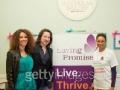 Magnolia_Saving Promise_Yvonne Maria Schaefer_and_Federico Castelluccio