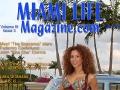 Miami Life Magazin