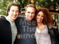 Forget Me Not_Peter Greene, Yvonne Maria Schaefer, Federico Castelluccio in New York City