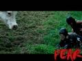 Fear_4